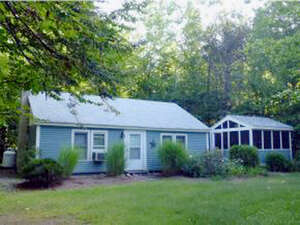 Real Estate for Sale, ListingId: 35230905, Moultonborough, NH  03254