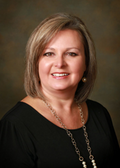 Faye Boese, Amarillo Real Estate, License #: 0444535