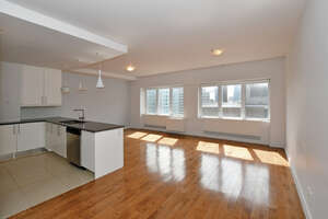 Featured Property in Montreal, QC H3G 1X9