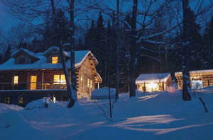 Featured Property in Sheffield, VT 05866