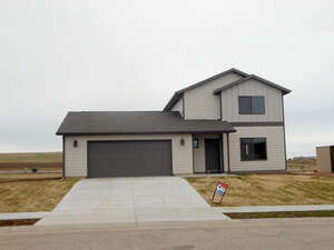 Featured Property in Box Elder, SD 57719
