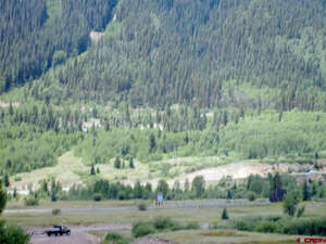 Featured Property in Silverton, CO 81433