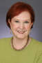 Susan Cullen, Richmond Real Estate