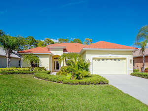 Featured Property in Venice, FL 34292