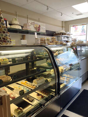 Commercial Property for Sale, ListingId:40060291, location: CAKE & PASTRY SHOP Toronto
