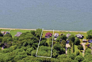 Real Estate for Sale, ListingId: 42155802, Southampton, NY  11968