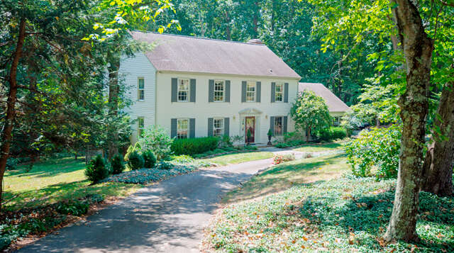 Single Family for Sale at 935 Windsor Road Charlottesville, Virginia 22901 United States