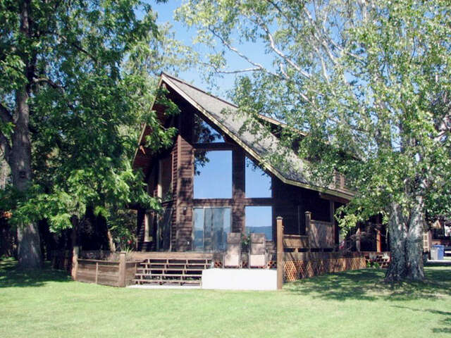Single Family for Sale at 514 S 4th Avenue Sandpoint, Idaho 83864 United States