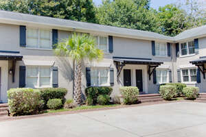 Featured CHARLESTON Real Estate Listing