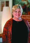Anne Barrier, Hickory Real Estate