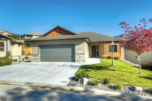 Featured Property in Kelowna, BC V1P 1P8