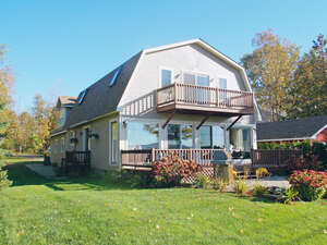 Featured Property in Derby, VT 05829