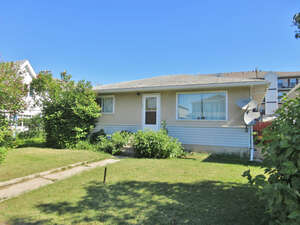 Featured Property in Olds, AB T4H 1H2