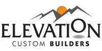 Elevation Custom Builders