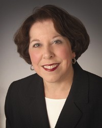 Karen Frederick