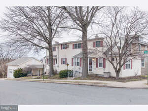 Featured Property in Reading, PA 19605