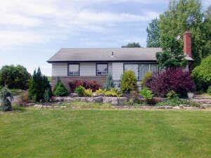 Single Family Home for Sale, ListingId:37483559, location: 1517 Old Highway 99 Ancaster L9H 5E3