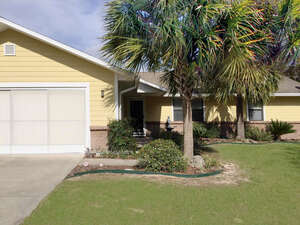 Featured Property in Ocala, FL 34482