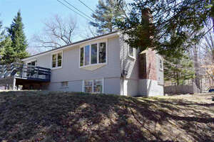 Featured Property in Strafford, NH 03884