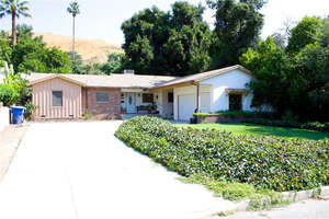 Featured Property in San Bernardino, CA 92405