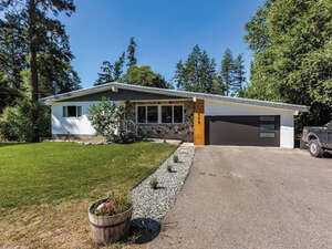 Featured Property in Kelowna, BC V1W 2S1