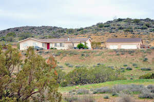 Featured Property in Acton, CA 93510
