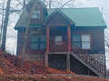 Real Estate for Sale, ListingId:42542888, location: 1834 Beach Front Drive Sevierville 37876