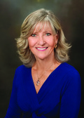 Brenda Brown, Sanford Real Estate
