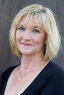 Lisa Laneve