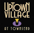Uptown Village at Townsend, Gainesville FL