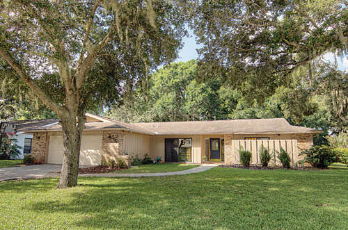 Real Estate for Sale, ListingId:40166416, location: 4328 Brandywine Drive Sarasota 34241