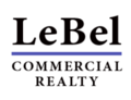 LeBel Commercial Realty, Morristown TN