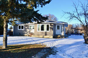 Featured Property in Ponoka, AB T4J 1G5