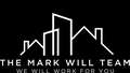 Mark Will, Lititz Real Estate