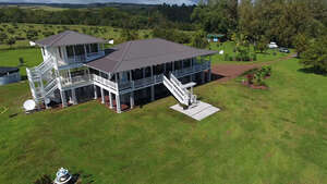 Featured Property in Papaikou, HI 96781