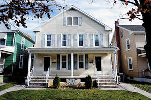 Featured Property in Hanover, PA 17331