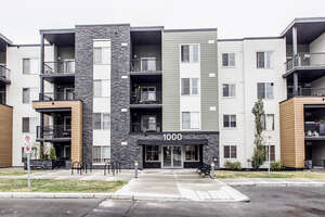 Featured Property in Calgary, AB T2A 4Y5