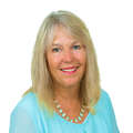Jeanie Lombardi, St Augustine Real Estate