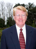 Gerry Bussell, REALTORS, St Augustine Real Estate