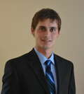 Nick Miller, Downers Grove Real Estate