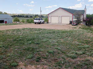 Featured Property in Laramie, WY 82072