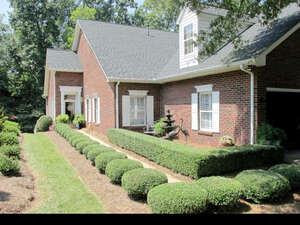 Single Family Home for Sale, ListingId:40238893, location: 1324 Hot Springs Terrace Shelby 28150