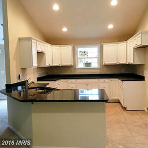 Featured Property in Inwood, WV 25428
