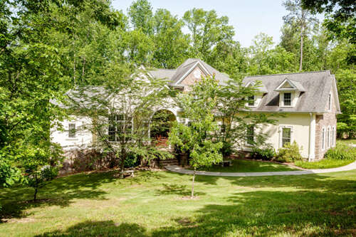 Single Family for Sale at 2018 River Bluff Dr Hixson, Tennessee 37343 United States