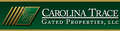 Carolina Trace Gated Properties, LLC, Sanford NC