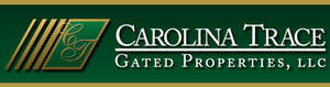 Carolina Trace Gated Properties, LLC