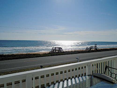 Single Family for Sale at 2312 Oceanshore Blvd S Flagler Beach, Florida 32136 United States