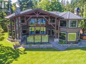 Featured Property in Parksville, BC V9P 1A4