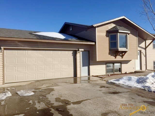 Real Estate for Sale, ListingId:43029989, location: 4350 Dolphin Ln Rapid City 57701