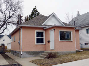 Featured Property in Moose Jaw, SK S6H 1G7